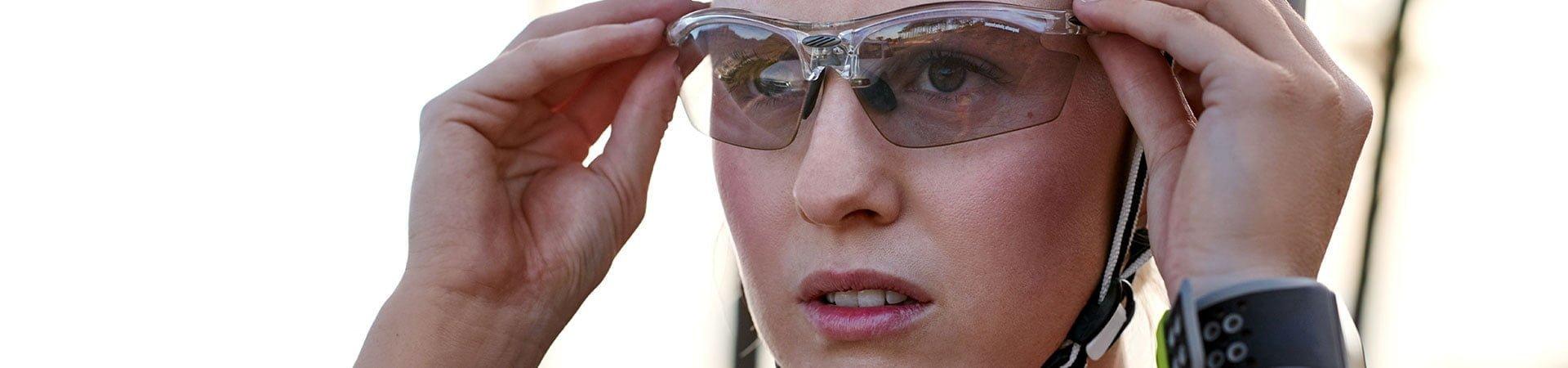 slider sports - Sports eyewear