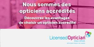 LO-Pink-FR-300x150