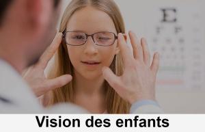nav children fr - Bon à savoir