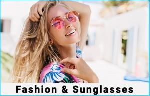 nav fashion hover - Blog
