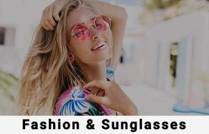 nav fashion - Blog