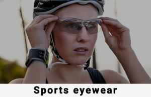 nav sports - Blog